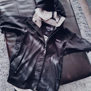 Patagonia H2No Jacket